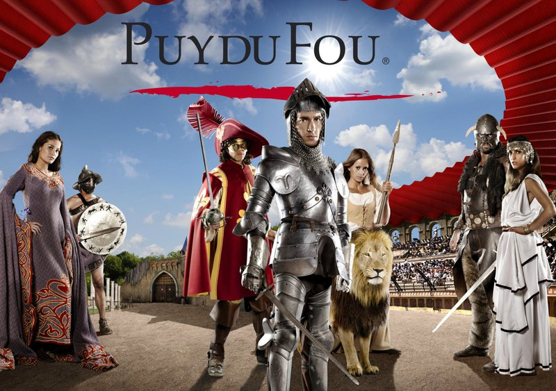 puy-du-fou-2