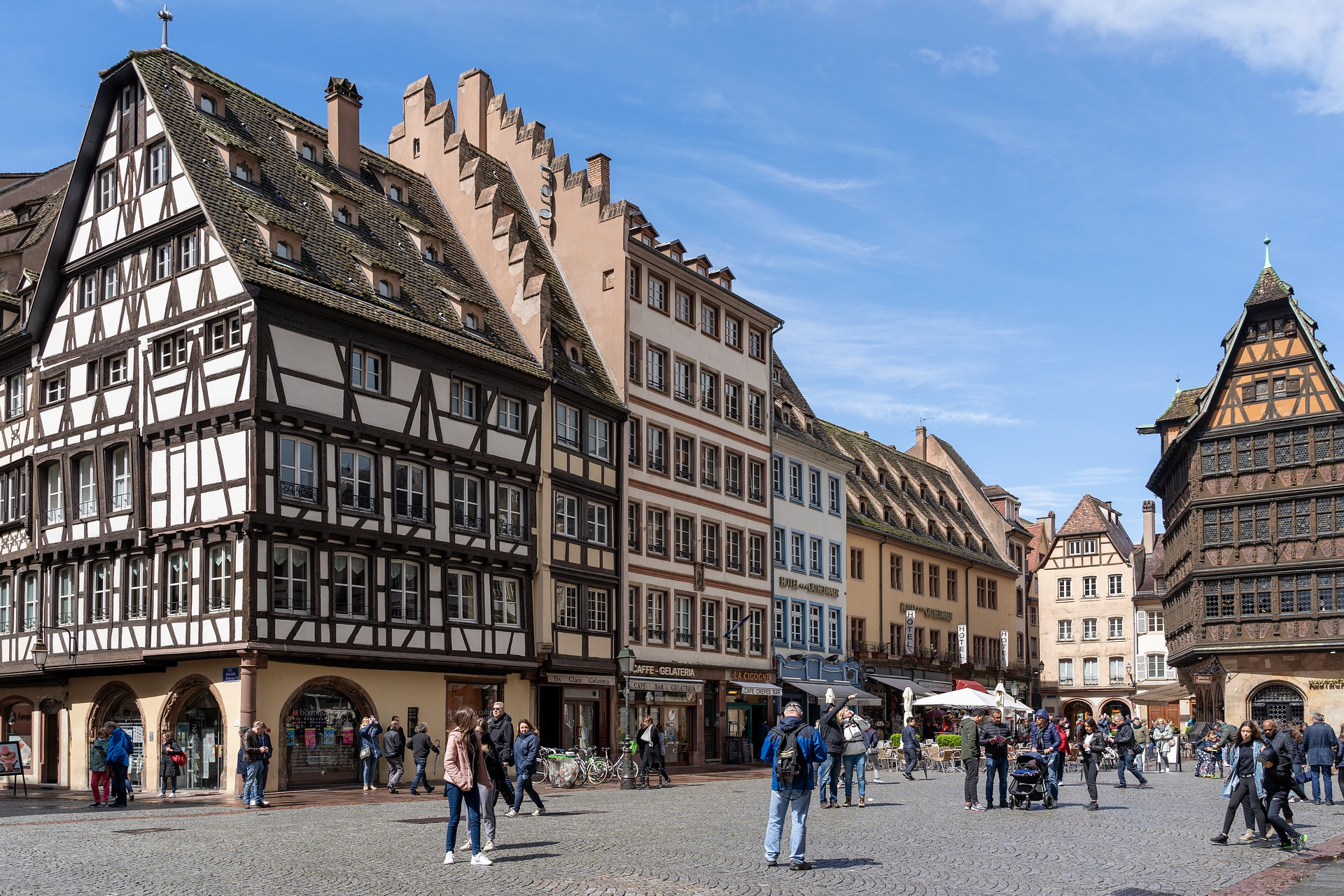 strasbourg-4208001_1920