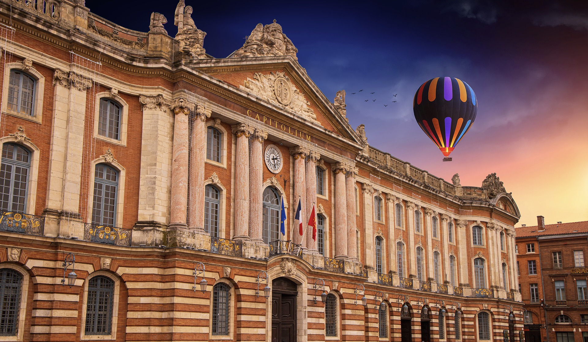 toulouse-4747440_1920