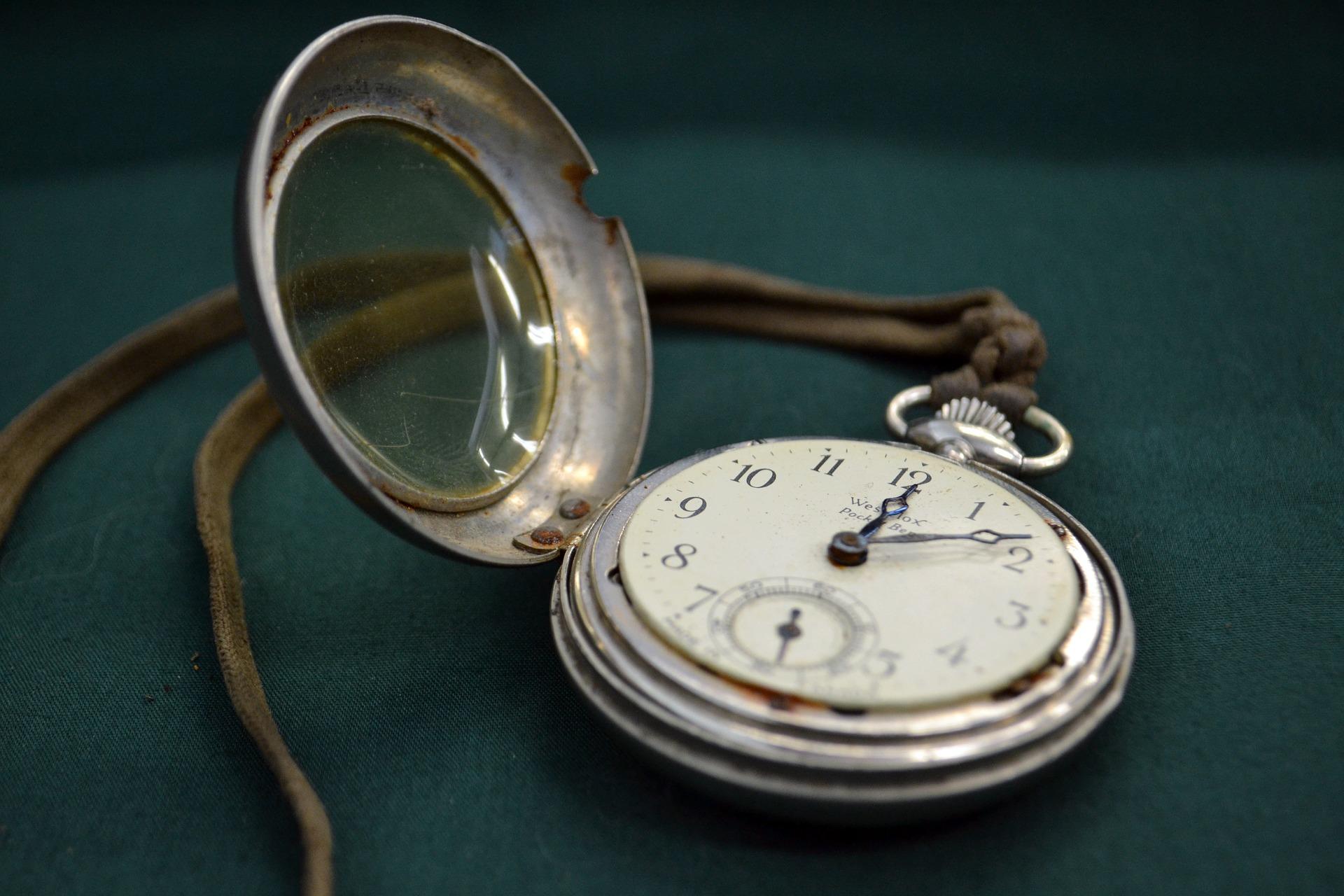 watch-1267420_1920