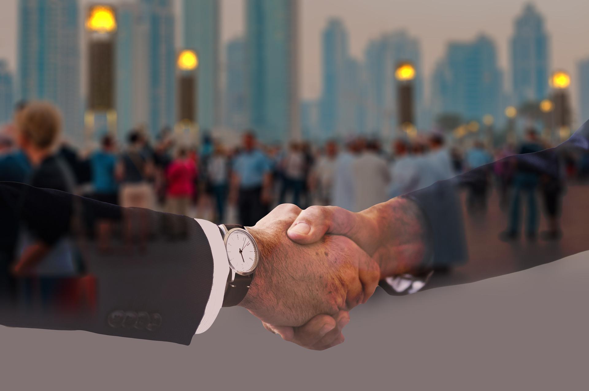 handshake-4229701_1920