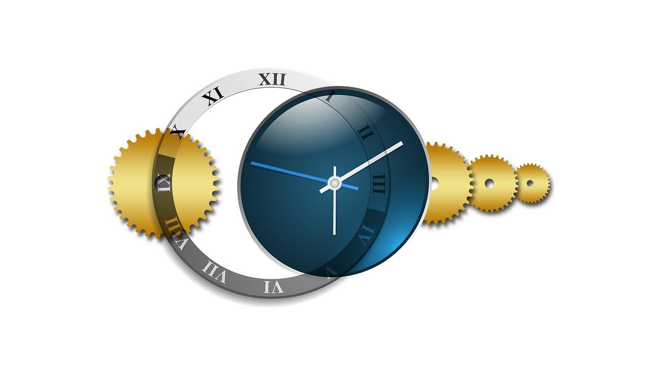 clock-64266_1280