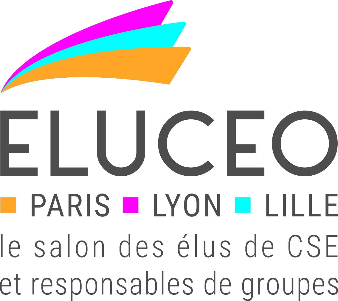 LogoEluceo+villes+baseline