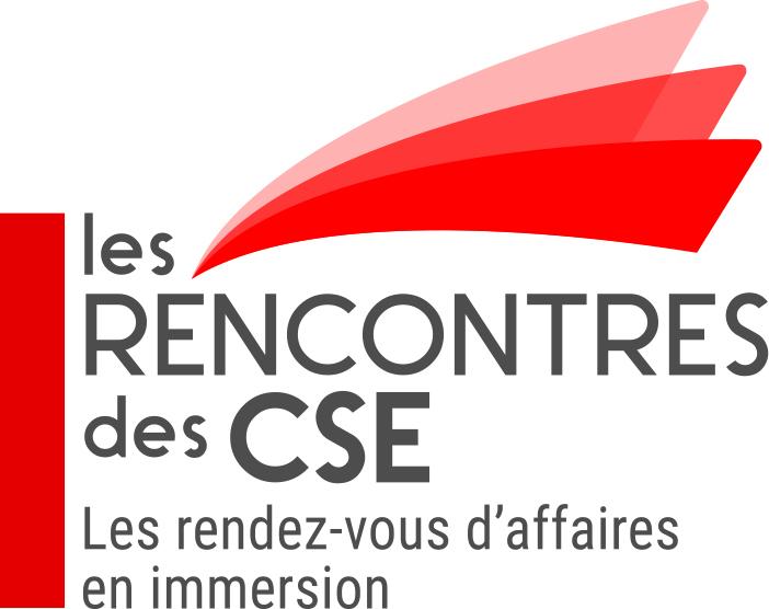 Logo-RencontresCSE