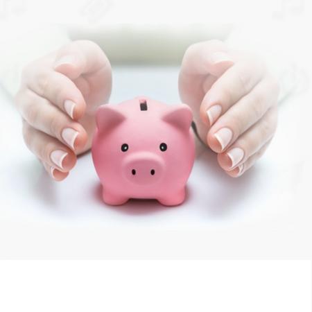 OptiBudget - Réduisez toutes vos dépenses